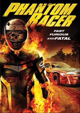File:Phantom-racer.jpg