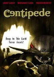 Centipedecov