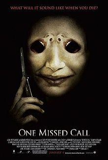 File:220px-Onemissedcall posterbig.jpg