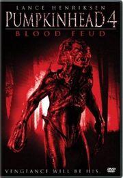 Pumpkinhead-blood-feud1