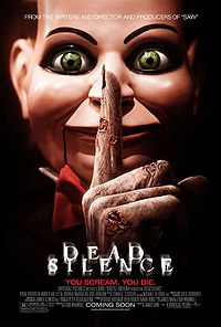 File:200px-Dead Silence Movie Poster by RetinalMist.jpg