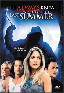 File:220px-I'll Always Know What You Did Last Summer.jpg