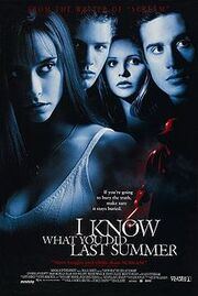 220px-I Know What You Did Last Summer