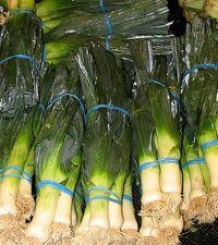 Leeks produce-1