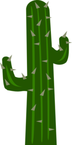 File:Cactus-md.png