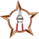 File:Badge-3552-2.png