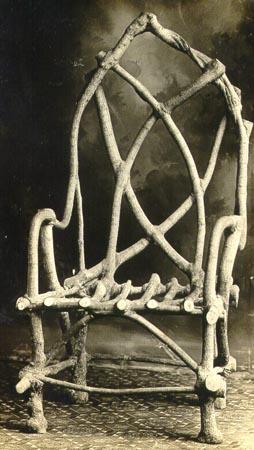 File:Krubsack chair.jpg