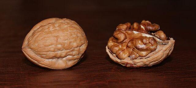 File:800px-English Walnuts.jpg