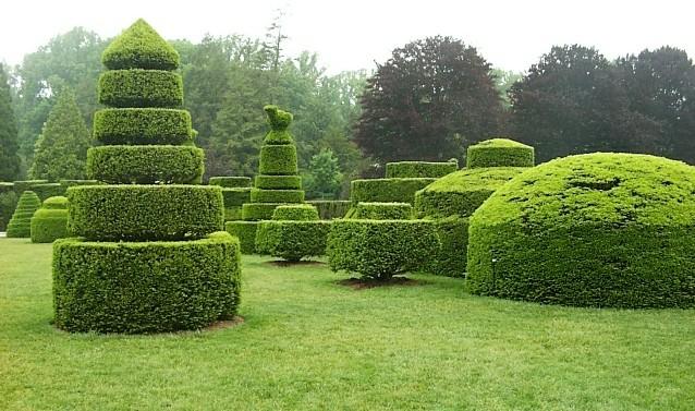 File:Topiary.jpg
