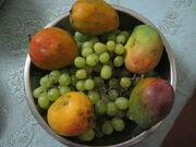 800px-Grape Mango Rezowan