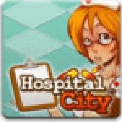 File:HospitalCity.png