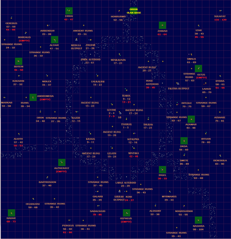 File:Galaxy Map old.png
