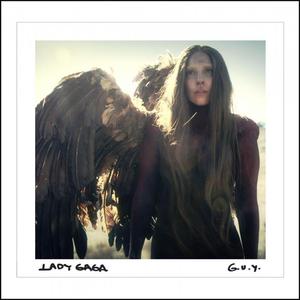 File:Lady Gaga - G U Y.png