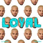 Chris-Brown-Loyal-West-Coast