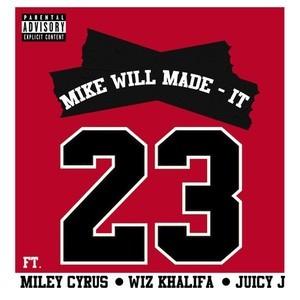 23-MikeWillMadeIt