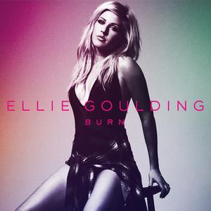 File:Ellie Goulding - Burn.png