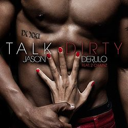 File:250px-Jason Derulo - Talk Dirty.jpg