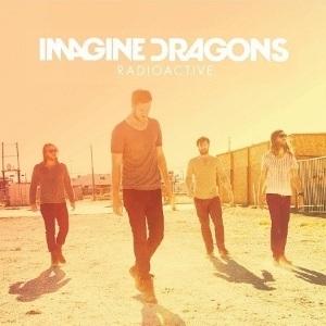 File:Imagine Dragons - Radioactive (Single).jpg