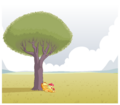 Thumbnail for version as of 00:51, May 2, 2013