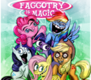 My Little Pony: Friendship is Magic/PONY.MOV
