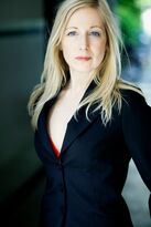 Karen Hempel 08