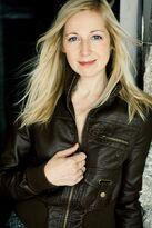 Karen Hempel 06