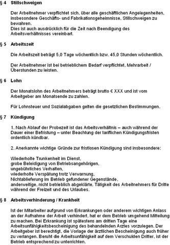 Datei:Arbeitsvertrag.teil2.1.jpg