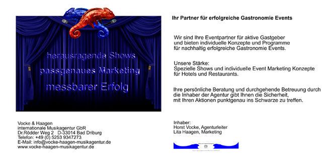 Datei:Ihr Partner für erfolgreiche Gastronomie Events.jpg