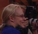 Kenneth (journalist)