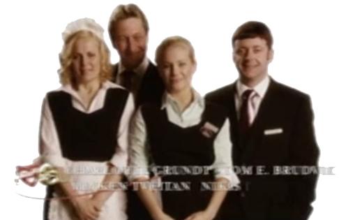 Fil:Familien Krogstad vignett 10.jpg