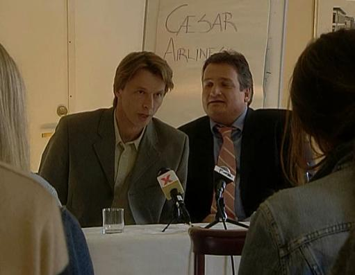 Fil:Harry og Guttorm pressekonferanse.jpg