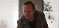 Miniatyrbilete av versjonen frå jan 14., 2016 kl. 08:52