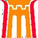 Ny logo uten skrift.png