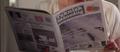 Teknisk månedlig juni leser avis.png