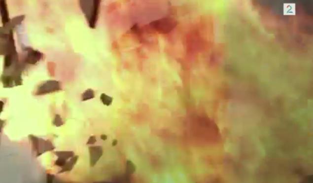 Fil:Bomben eksploderer.jpg