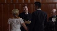 Eva harshad bryllup 3