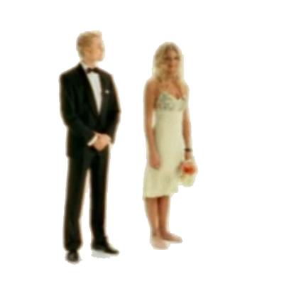 Fil:Familien Lunde vignett 6.jpg