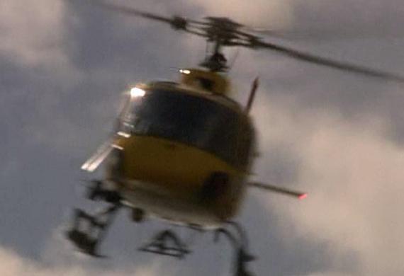Fil:Helikopterulykken.JPG