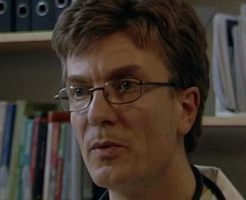 Fil:Dr.Onsaker.jpg