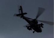 Gabriels helikopter