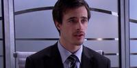 Jens (kontormedarbeider)