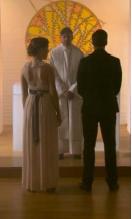Bryllup i New York