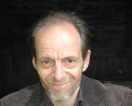 Ole-Kristian Thomassen