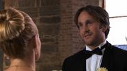 Eva sier nei i bryllupet