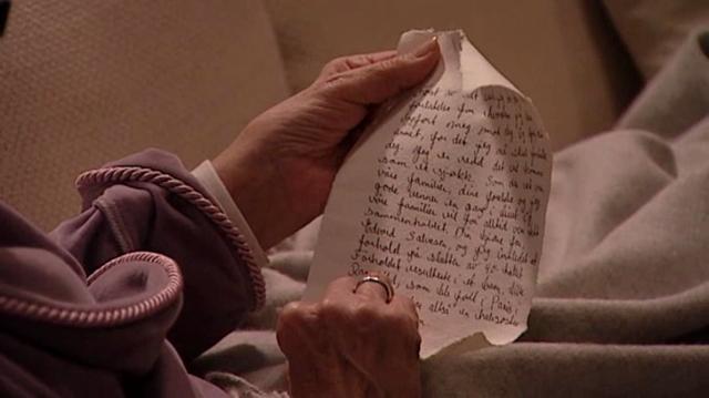 Fil:Brevet til Dagny fra Astrid.png