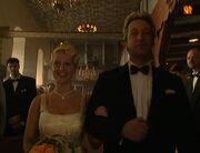 Svein og ninni bryllup