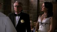 Arnfinn og Cathrines bryllup