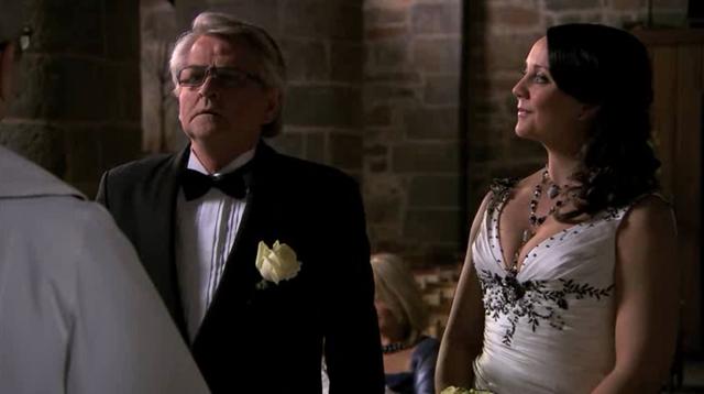 Fil:Arnfinn og Cathrines bryllup.png