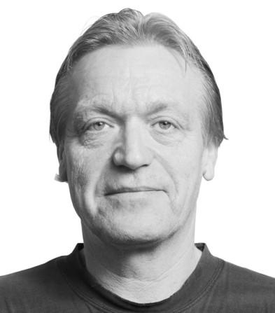 Fil:Terje Strømdahl.jpg