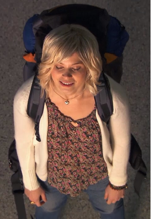 Fil:Vanessa som backpacker.png